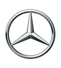 [Translate to Englisch:] Mercedes-Benz