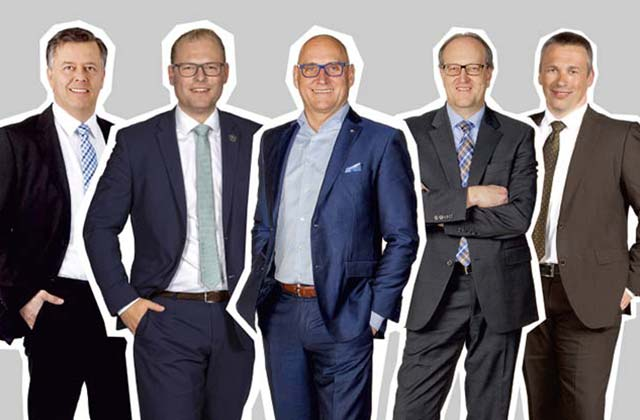 Anders Group