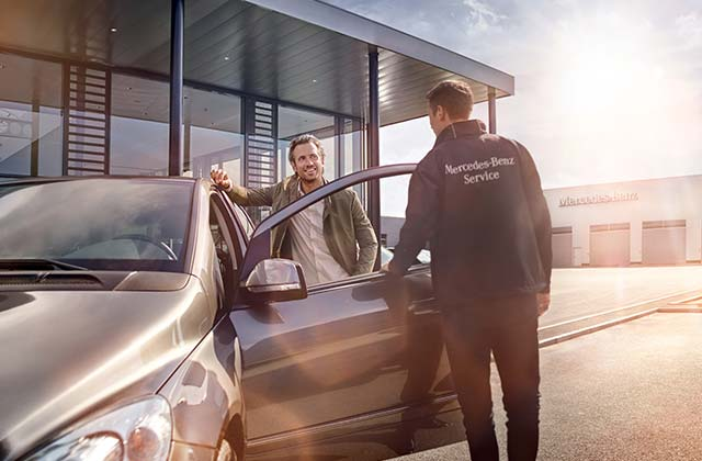 Contact Autohaus Anders |